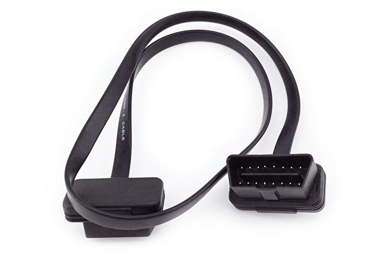 CarLock OBD extension cable