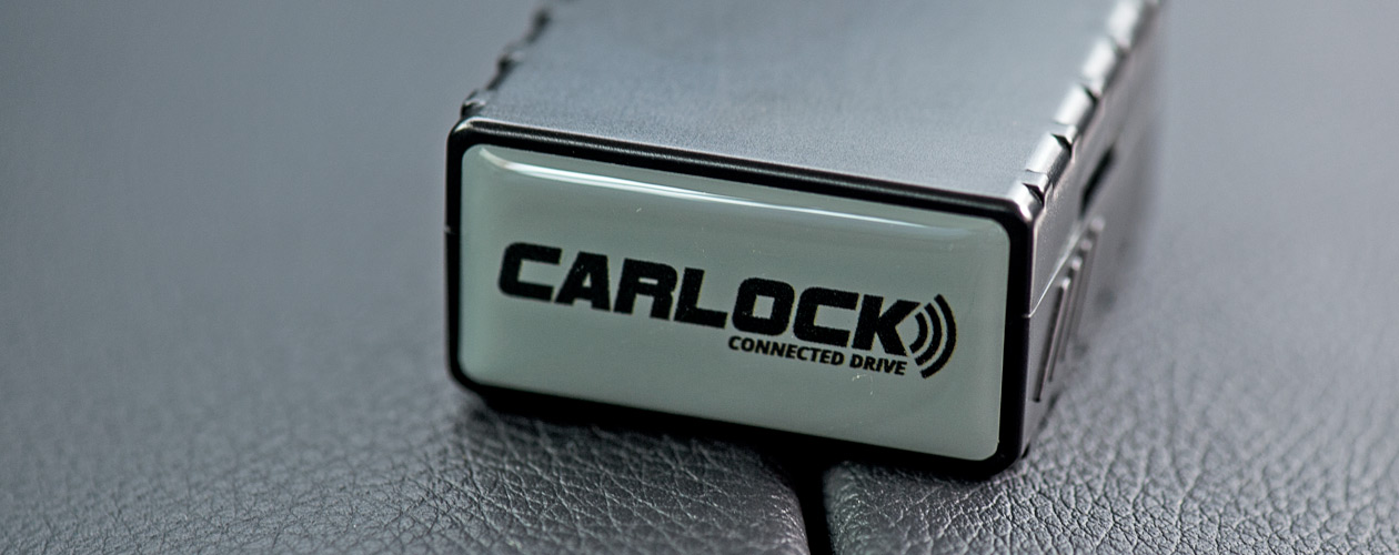 How to Activate Additional CarLock Device