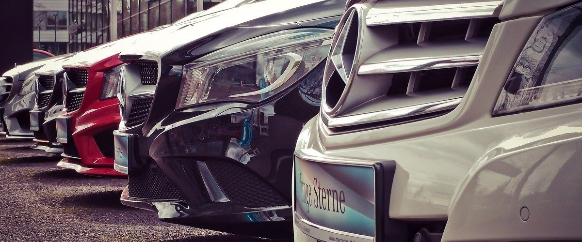 car security system