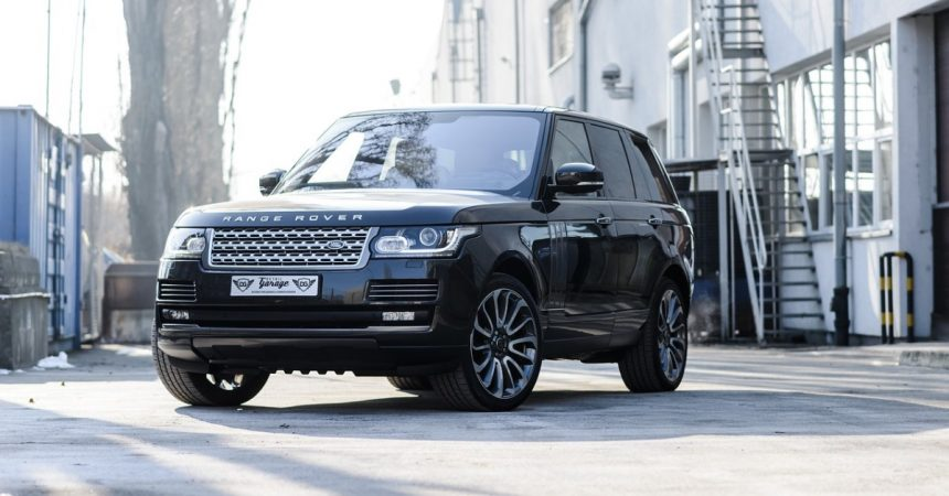 Most stolen cars in the UK - Car security, car alarm