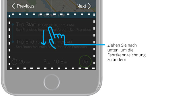GPS-Auto-Tracking